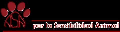 Asa – Asociación por la Sensibilidad Animal